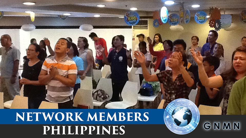 philippines-960w