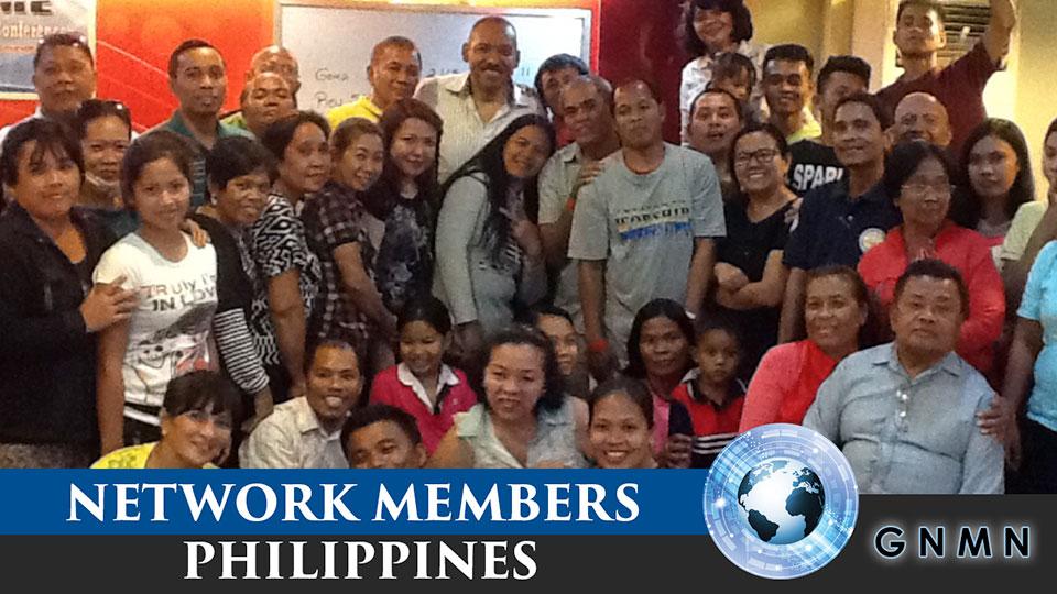 philippines2-960w